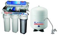 Ro 504 - Açık Su Arıtma Sistemi